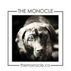 Monoclelogo