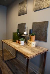 custom-bar-table