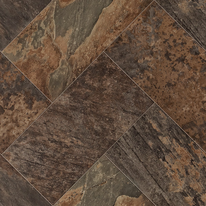 "Majesty ""slate"" in Dark Forest - dreamy!"